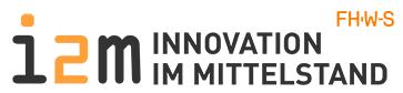 i2m.fhws.de