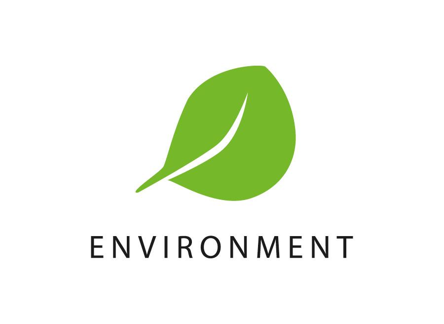 Unsere Umwelt-Leitlinien